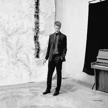 Popular Music-Kamil Piotrowicz Sextet