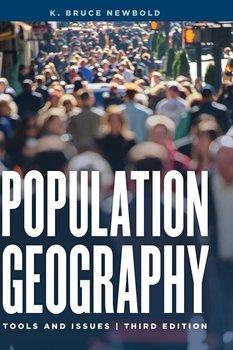 Population Geography-Newbold K Bruce