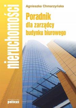 Poradnik dla zarządcy budynku biurowego                      (ebook)