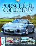 Porsche 911 Collection [GB]