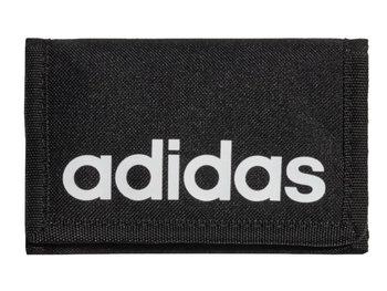 Portfel Adidas Linear Wallet GN1959-Adidas