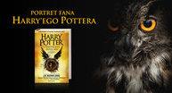 Nowy Harry Potter w końcu nadleciał!