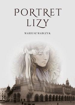 Portret Lizy-Marczyk Mariusz