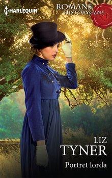Portret lorda-Tyner Liz