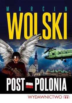Post-Polonia-Wolski Marcin