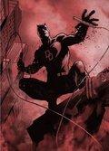 Posterplate, plakat Daredevil