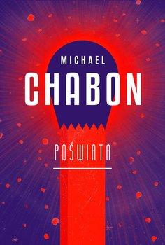 Poświata-Chabon Michael