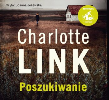 Poszukiwanie-Link Charlotte