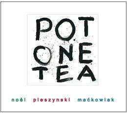 Pot One Tea