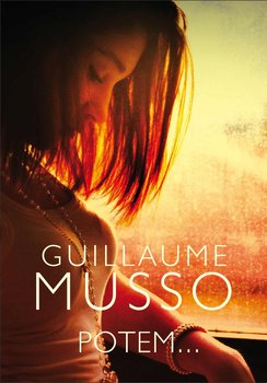 Potem...-Musso Guillaume