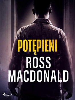 Potępieni-Macdonald Ross