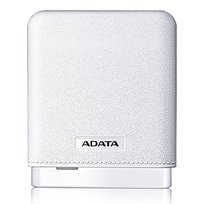 Power bank ADATA PV150, 10000 mAh, 2.1 A