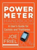 Power Meter Handbook-Friel Joe