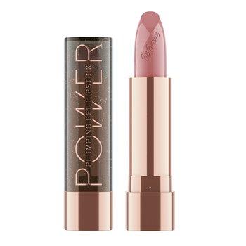 Power Plumping Gel Lipstick żelowa pomadka do ust 170 Strong & Beautiful 3.3g-Catrice
