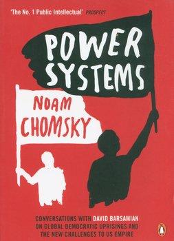 Power Systems-Chomsky Noam