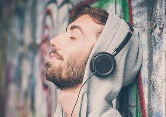 Powiedz, jakiej słuchasz muzyki, a powiem ci, kim jesteś