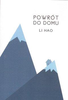 Powrót do domu-Hao Li