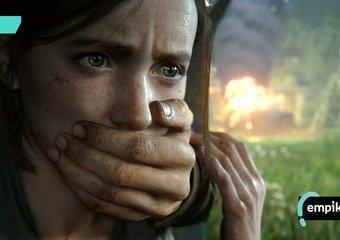 Powrót do kultowego świata postapo, czyli The Last of Us: Part II