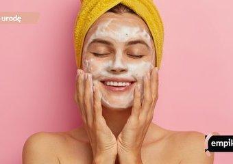 Poznaj swój rodzaj cery i dobierz odpowiednią pielęgnację twarzy