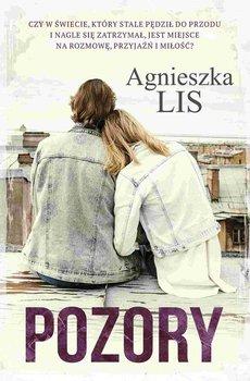 Pozory-Lis Agnieszka