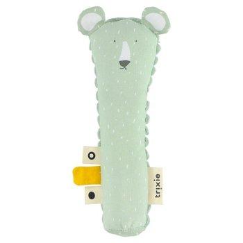 PPD,  piszczałka Mr.Polar Bear-PPD