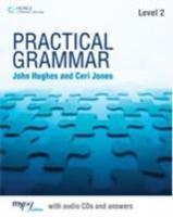 Practical Grammar-w/o Key-Riley David, Hughes John