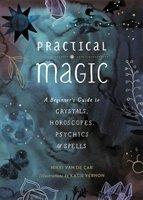 Practical Magic-Van De Car Nikki
