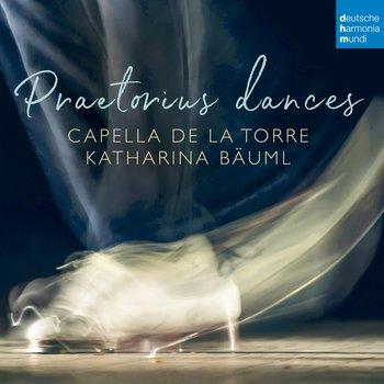 Praetorius Dances-Capella de La Torre
