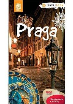 Praga-Krausowa-Żur Izabela, Strojny Aleksander