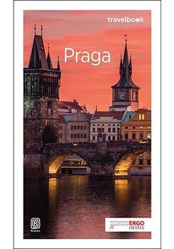 Praga  -Strojny Aleksander