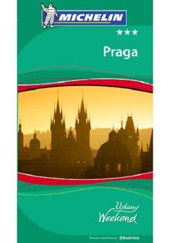 Praga-Opracowanie zbiorowe