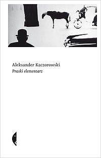 Praski elementarz                      (ebook)