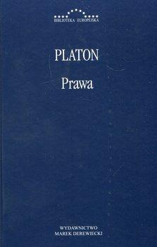 Prawa Platon-Platon