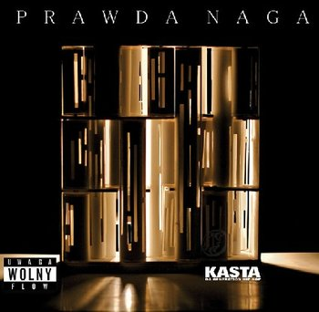 Prawda naga-Kasta