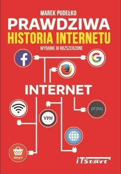 Prawdziwa historia internetu-Pudełko Marek