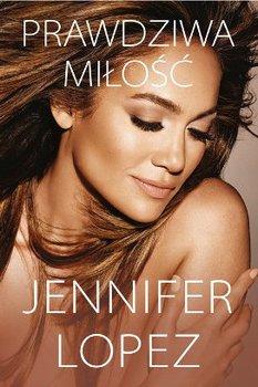 Prawdziwa miłość-Lopez Jennifer