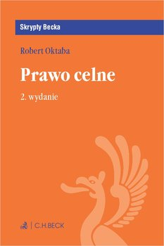 Prawo celne-Oktaba Robert