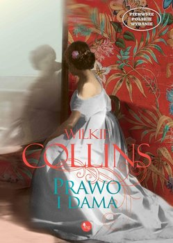 Prawo i dama-Collins Wilkie
