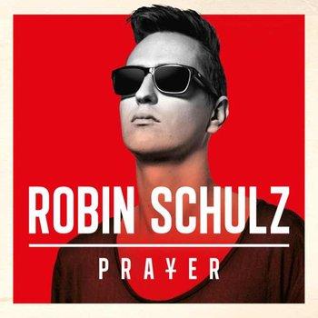 Prayer-Schulz Robin