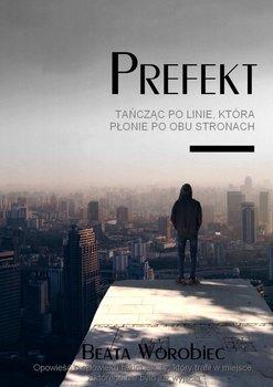 Prefekt-Worobiec Beata
