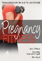 Pregnancy Fitness-Di Paolo Julia, Montpetit-Huynh Samantha, Vopni Kimberly