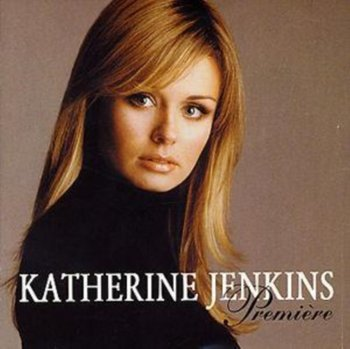 Premiere-Jenkins Katherine