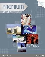 Premium: B2. Coursebook-Acklam Richard, Crace Araminta