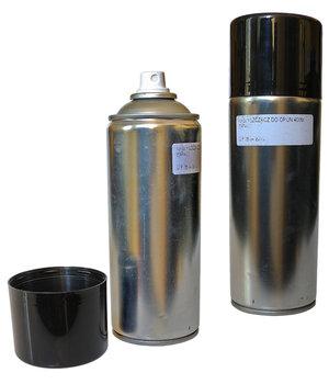 Preparat do opon, 400 ml, rozmiar uniwersalny