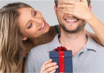 Prezent dla męża na walentynki – praktyczne pomysły