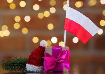 Prezenty na Święta 2019 – polskie marki