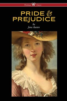 Pride and Prejudice (Wisehouse Classics - with Illustrations by H.M. Brock)-Austen Jane