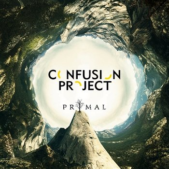 Primal-Confusion Project