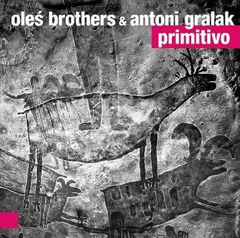 Primitivo-Oleś Brothers, Gralak Antoni