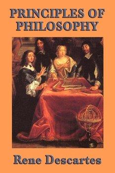 Principles of Philosophy-Descartes Rene